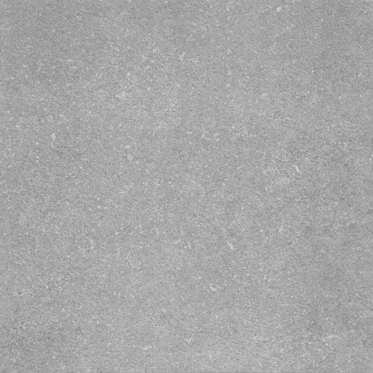 Geoceramica Belgium Blue Stone Light Grey