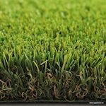 Royal Grass® EcoSense