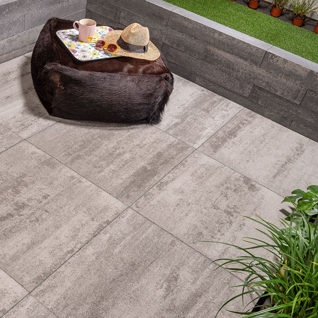 infinito-comfort_nuance-light-grey